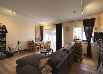 Thumbnail 2 bed flat to rent in Laura Terrace, Brownswood Road, Finsbury Park, London