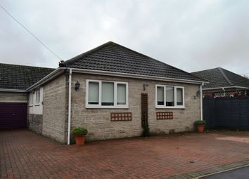 Thumbnail 4 bed semi-detached house for sale in Stour Close, East Stour, Gillingham
