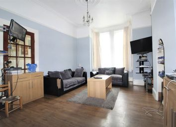 Thumbnail 4 bed terraced house for sale in Coleraine Road, Hornsey