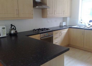 Thumbnail 4 bedroom property to rent in Beeches Hollow, Sheffield