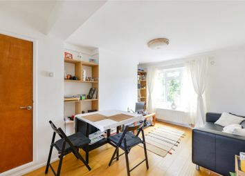 Thumbnail 1 bed property for sale in Raddington Road, London