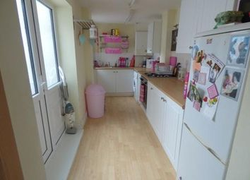 Thumbnail 2 bed terraced house to rent in Ebrington Street, Garston, Liverpool, Merseyside