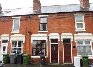 Thumbnail 3 bedroom property to rent in Albert Road, Kidderminster
