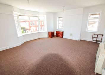 1 bed maisonette to rent in High Road, Southampton SO16
