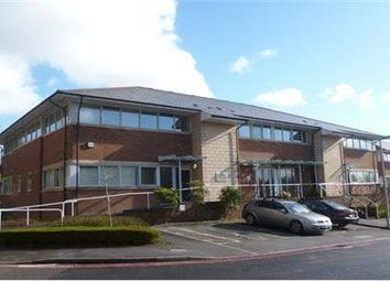Thumbnail Office to let in 6 & 7 Greenmeadow Springs, Cardiff