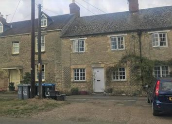 Thumbnail 2 bed terraced house for sale in 41 Newland Street, Eynsham, Oxfordshire