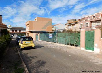 Thumbnail Land for sale in Madroño, Puerto De Mazarron, Mazarrón