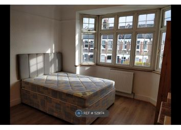 Thumbnail Room to rent in Downhills Park Road, London