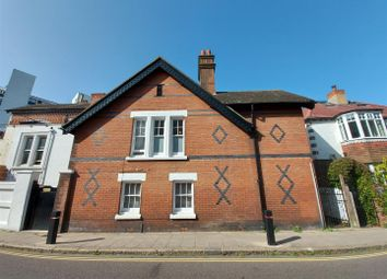 3 bed property for sale in Lennox Road South, Southsea PO5