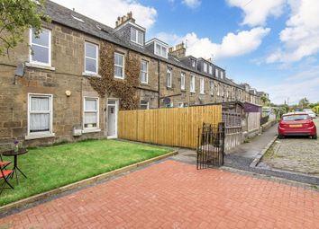 3 bed maisonette for sale in 32 Thornville Terrace, Leith Links, Edinburgh EH6