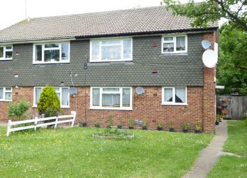 2 bed maisonette for sale in Guernsey Close, Hounslow TW5
