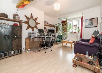Thumbnail 2 bed flat for sale in Stockwell Gardens Estate, Stockwell