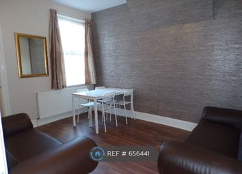 5 bed terraced house to rent in Sovereign Road, Coventry CV5