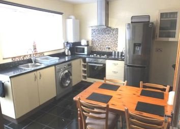Thumbnail 1 bedroom flat for sale in Cattedown, Plymouth, Devon