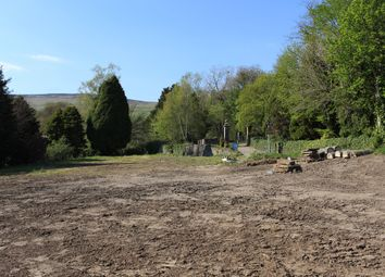 Land for sale in Monzie, Crieff PH7