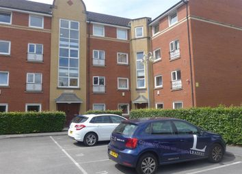 Thumbnail 2 bed property to rent in The Alexandra, Whiteoak Road, Fallowfield