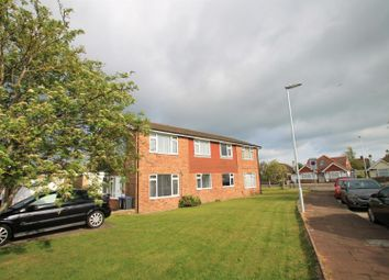 Thumbnail 1 bedroom flat to rent in Fairlawn Drive, Broadwater, Worthing