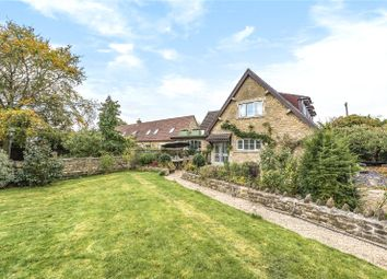 Thumbnail Country house for sale in Pipehouse, Freshford, Bath, Somerset