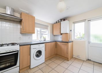 Thumbnail 1 bed flat to rent in Meeting House Lane, London
