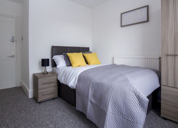 Thumbnail 5 bed shared accommodation to rent in Old Tovil Road, Maidstone