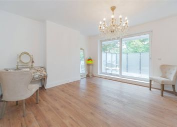 Flats To Rent In England Renting In England Zoopla
