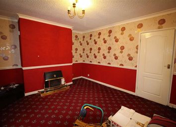 Thumbnail 4 bedroom semi-detached house for sale in Central Avenue, Leigh