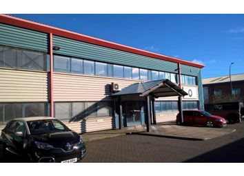 Thumbnail Light industrial for sale in 9 Atlas Way, Sheffield