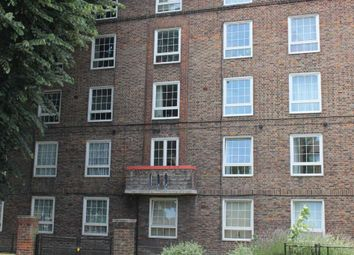Thumbnail 2 bed flat to rent in Western Street, Bermondsey