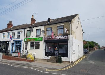 Thumbnail Retail premises to let in High Street, Kippax