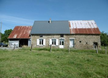 Thumbnail 1 bed property for sale in Le Theil-Bocage, Basse-Normandie, 14410, France