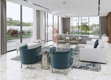 Thumbnail 6 bed villa for sale in Al Barari, The Nest, Dubai, Ae