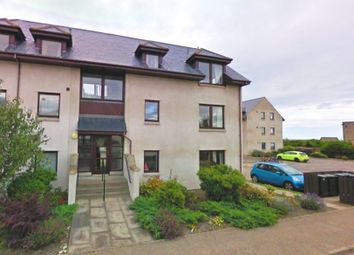 Thumbnail 2 bed flat to rent in Culbin Sands Apartments, Findhorn, Forres