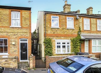 Thumbnail 1 bed flat for sale in Kings Road, Kingston Upon Thames