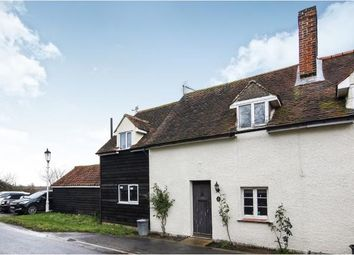 4 bed semi-detached house for sale in Ongar, Essex, . CM5