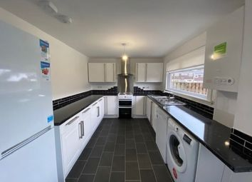 4 bed property to rent in Glen Mark, Glasgow G74