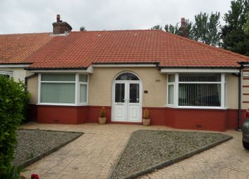 Thumbnail 3 bed bungalow to rent in Stanah Gardens, Thornton