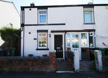 Thumbnail 2 bed semi-detached house for sale in Fernley Road, Birkdale, Southport