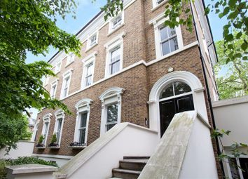 Thumbnail 2 bed flat for sale in Cromwell House, Irving Mews, Canonbury, Islington
