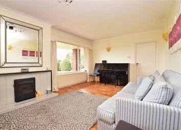 4 bed bungalow for sale in Elm Drive, Leatherhead, Surrey KT22