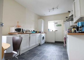 Thumbnail 5 bed maisonette to rent in Rothbury Terrace, Heaton