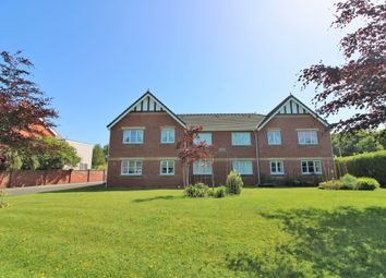 1 bed flat for sale in Beeches Court, Thornton FY5