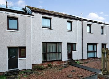 Thumbnail 3 bedroom semi-detached house to rent in 28 Aalesund Place, Peterhead, Aberdeenshire
