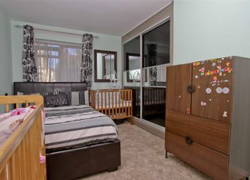 Thumbnail 1 bed flat for sale in Enfield Close, Uxbridge