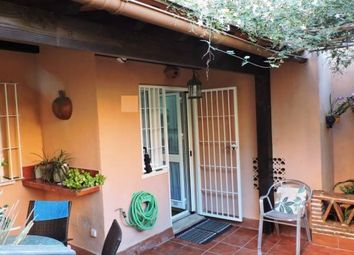 Thumbnail 2 bed property for sale in Casares Playa, Casares, Andalucia, Spain