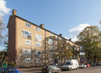 Thumbnail 3 bed maisonette for sale in Westbourne Drive, London