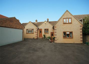 Thumbnail 4 bed detached house for sale in Brimpton, Reading, Berkshire