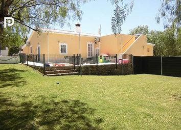 Thumbnail 3 bed villa for sale in Sao Bras, Algarve, Portugal