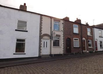 Thumbnail 1 bed property to rent in Frances Street, Macclesfield