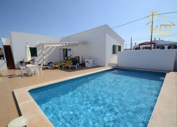 Thumbnail 5 bed villa for sale in Calan Porter, Alaior, Menorca, Balearic Islands, Spain