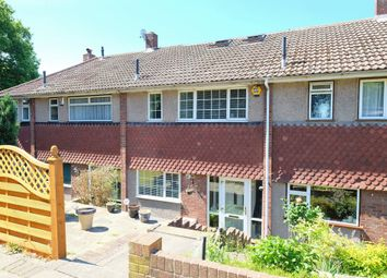 Thumbnail 4 bedroom terraced house for sale in St. Justins Close, Orpington